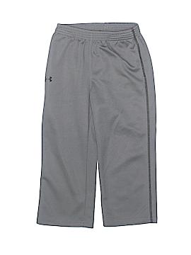 Under Armour Active Pants Size 3T