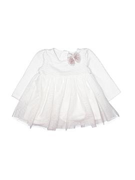 Catherine Malandrino Special Occasion Dress Size 6-9 mo