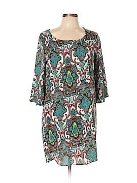 Fashion Fuse Casual Dress Size L