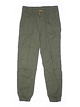 Gap Kids Casual Pants Size 14 - 16