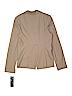 Mossimo Women Blazer Size 8