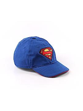 DC Comics Baseball Cap  Size XSmall  tots