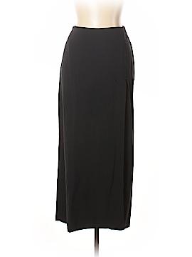 Jil Sander Wool Skirt Size 40 (FR)