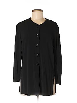 Rena Rowan for Saville Jacket Size M