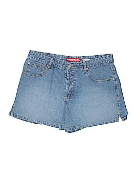 Unionbay Denim Shorts Size 13
