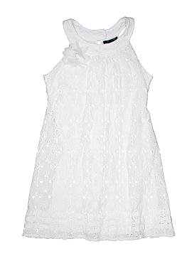 City Triangles Dress Size 12