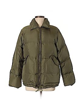 Weekend Max Mara Coat Size 6