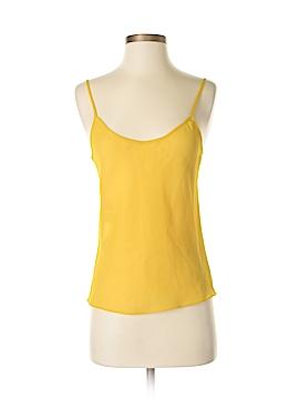 Anne Klein Sleeveless Blouse Size 2