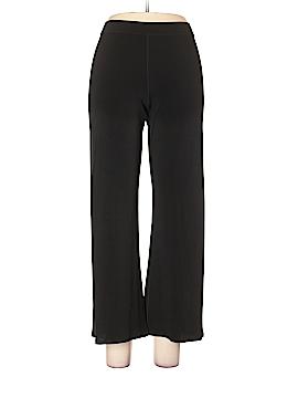 Eva Varro Casual Pants Size L