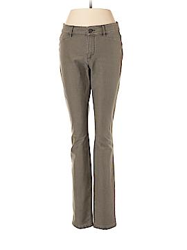 Nic + Zoe Jeans Size 6