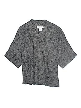 United States Sweaters Cardigan Size L