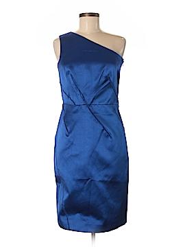 Michael Kors Cocktail Dress Size 6