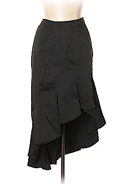 Jon Casual Skirt Size 10