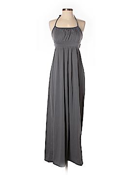 Gap Body Casual Dress Size XS (Petite)