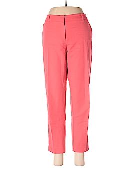Jones New York Khakis Size 8