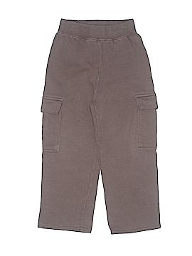 Peanut & Ollie Cargo Pants Size 5T