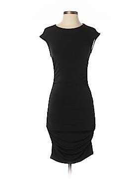 Catherine Malandrino Casual Dress Size XS