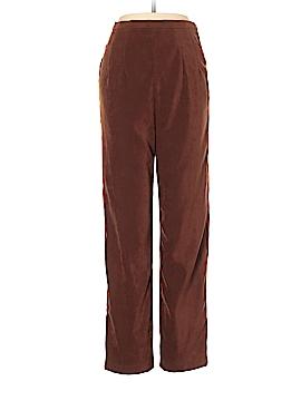 D. terrell ltd. Casual Pants Size 4