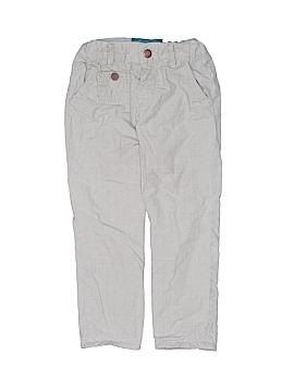 Zara Baby Dress Pants Size 24/36 mo