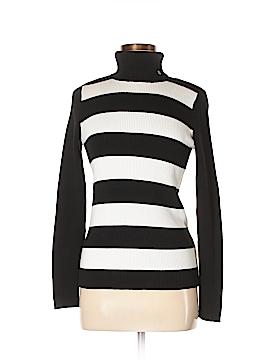 Lauren by Ralph Lauren Turtleneck Sweater Size M