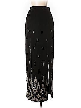 Violet Formal Skirt Size 12