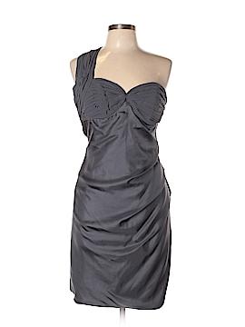 Castle Starr Cocktail Dress Size 10
