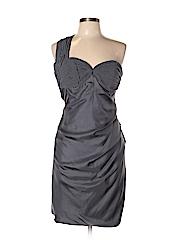 Castle Starr Women Cocktail Dress Size 10