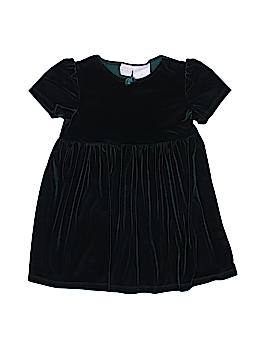 Allison Ann Dress Size 3T