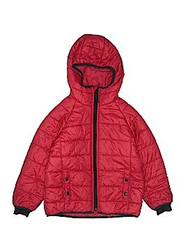Gap Kids Coat Size X-Small  (Kids)