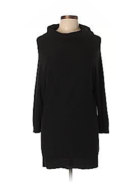 Alpha Massimo Rebecchi Pullover Sweater Size 42 (EU)