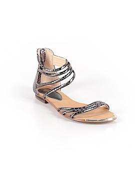 Sola Sandals Size 5