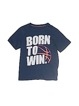 Carter's Active T-Shirt Size 6