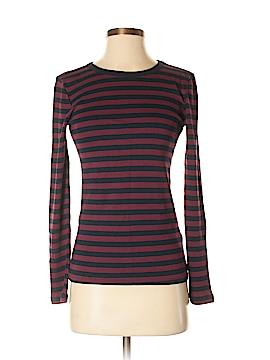 Joe Fresh Long Sleeve T-Shirt Size XS