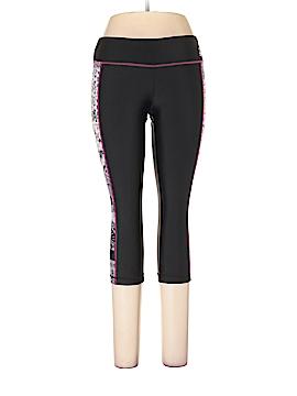 Gerry Active Pants Size L