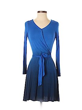 Erge Designs Casual Dress Size M