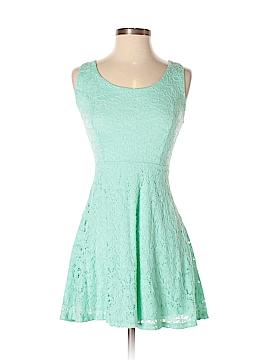 C'est Toi Casual Dress Size S