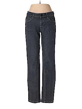 Mixit Jeans Size 4