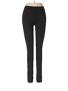 Max Studio Leggings Size S