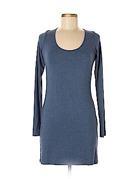 Baukjen Casual Dress Size 8