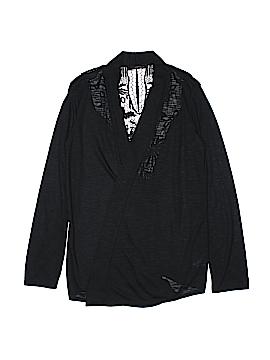 B'leev Cardigan Size L