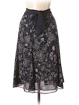 Norton McNaughton Casual Skirt Size 4