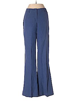HUGO by HUGO BOSS Linen Pants Size 2