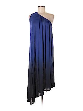 Jessica Simpson Casual Dress Size XS