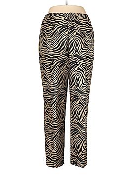 Linda Allard Ellen Tracy Jeans Size 12