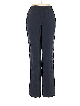 Promod Dress Pants Size 12 (UK)
