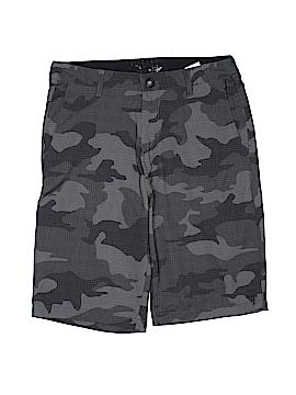 Billabong Khaki Shorts Size 20