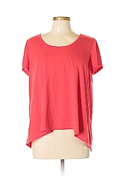 Rue21 Short Sleeve T-Shirt Size XL