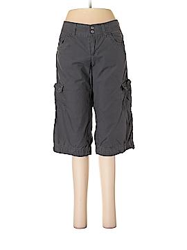 Athleta Cargo Pants Size 6