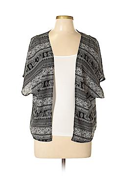 Lori & Jane Kimono Size S