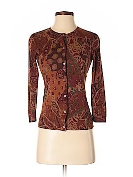 Ralph Lauren Cardigan Size XS